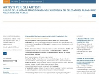 artistipergliartisti.wordpress.com