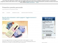 prestitifinanziamento.it