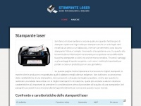 stampante-laser.eu