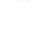SmartSiti | Artigiani del web