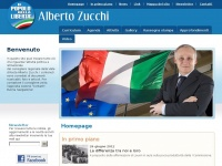 albertozucchi.it