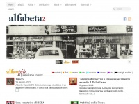 alfabeta2.it ebook epub pdf libreria