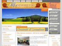 alfaimmobiliareriano.it