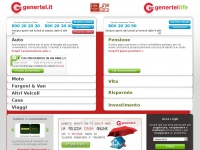 genertel.it