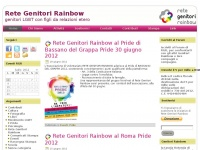 genitorirainbow.it cassero lgbt pride