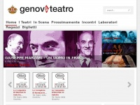 genovateatro.it