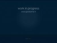 GeoBanner - Circuito di scambio banner gratuito