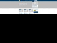 Collegio dei Geometri e Geometri Laureati della Provincia di Firenze