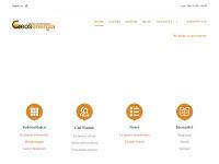 Geos Energia - Conto Energia, Fotovoltaico, Campania, Caserta - Home