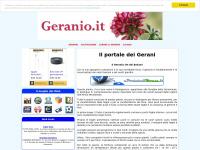 geranio.it