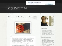 gerypalazzotto.it