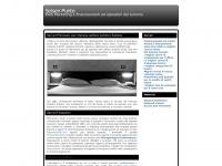 Seisen Punto: web marketing, finanziamenti, consulenza imprese settore turistico in Italia