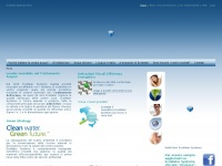 Home - Ecowater-Systems