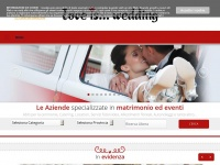 loveiswedding.it
