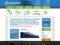 germanetti.com