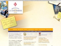 residenceinflorence.com