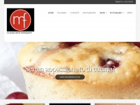 Master Foodie | Cooking Show itinerante