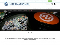 LEM International | Service Audio Senza Fili