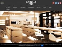 Styldecor - Decorare con stile