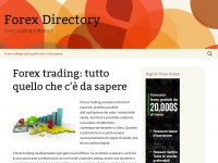 forexdirectory.cc