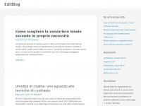 ggaf.it