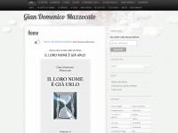 Giandomenico Mazzocato |
