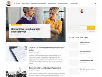 gianlucagiacalone.it