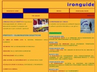ironguide.it