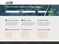 virail.it