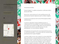 circolopdpassepartout.wordpress.com