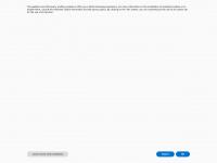 Timodore   Dottor Ciccarelli   Linea Igiene Piede