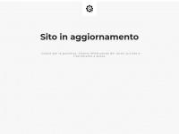 Smart Installer