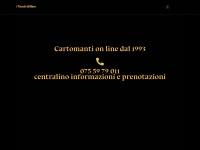 amoretarocchi.com