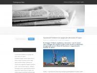 Tridentgroup News