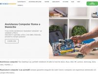 tecnicovincente.it