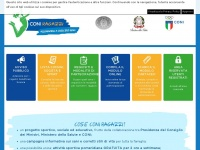 coniragazzi.it
