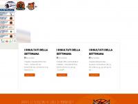 Auxilium ad Quintum - Corsi di minibasket a Collegno