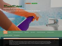 Impresa di pulizie Roma: prezzi ditta pulizie casa, appartamenti, negozi, uffici - Pronto Pulizie