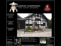 giardinigiapponesi.it giardinaggio piante giardini giardinieri giardino