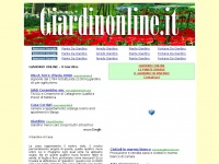 giardinonline.it