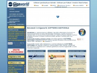 gigaworld.it