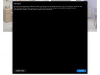 ginestri.it