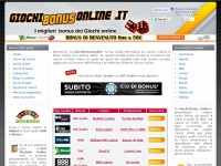 giochibonusonline.it
