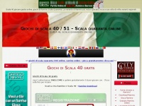 giochidiscala4051.it