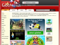 giochieflash.it giochi gratis indovinelli