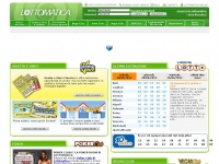lottomaticaitalia.it scommesse poker bingo club superenalotto lotterie