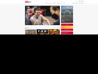 gioconews.it newslot poker scommesse gioco