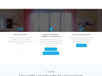 www.ragnoimmobiliare.it - Annunci immobiliari - Casarile Milano