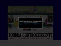 londracontrocorrente.com