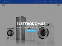 elettrodomus.com